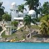 Hotel Villa Esmeralda