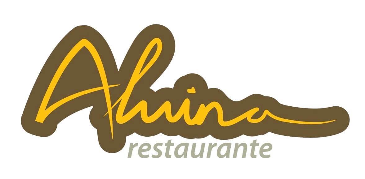 logotipo_almina